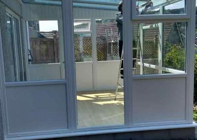 conservatory-10