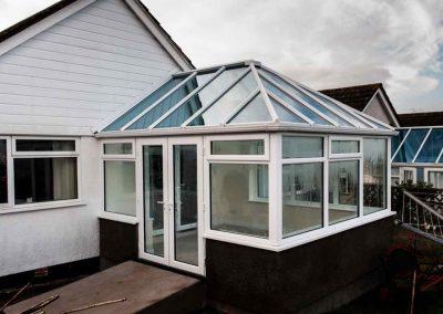 conservatory-9