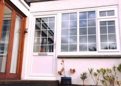 window-gallery-11