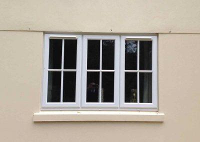 window-gallery-12