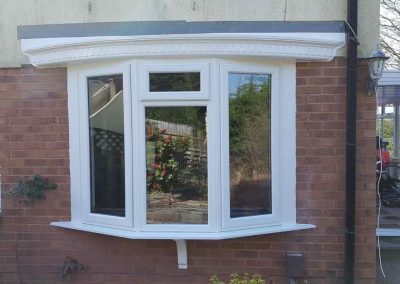 window-gallery-4