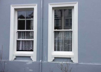 window-gallery-5