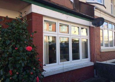 window-gallery-7