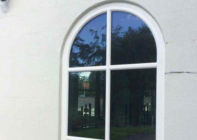 window-gallery-8