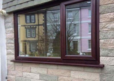 window-gallery-9