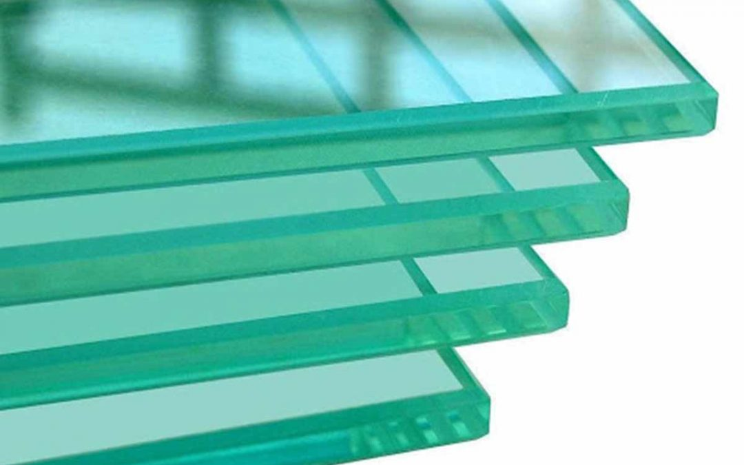 How Is Toughened Glass Made?